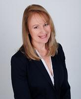 Attorney Sheila Mone