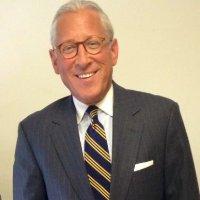 Attorney Kenneth Levine